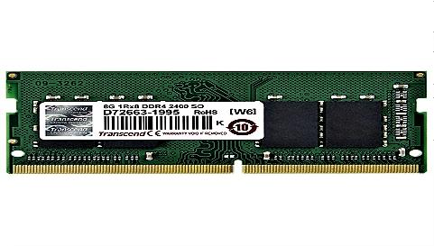 ما هي الرام RAM  ؟ وظيفتها وسرعتها