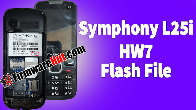 ymphony-L25i-Flash-File-without-password