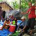 Tumbo Baro Gelar Family Gathering
