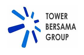 Lowongan Kerja S1 PT Tower Bersama Infrastructure (TBIG) Tbk Mei 2021