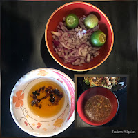 what to eat in tuguegarao and nueva vizcaya