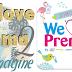 Parce qu'ils ont besoin de nous #WeLovePrema2