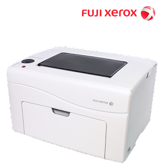 Fuji Xerox Docuprint CP116w Driver Download