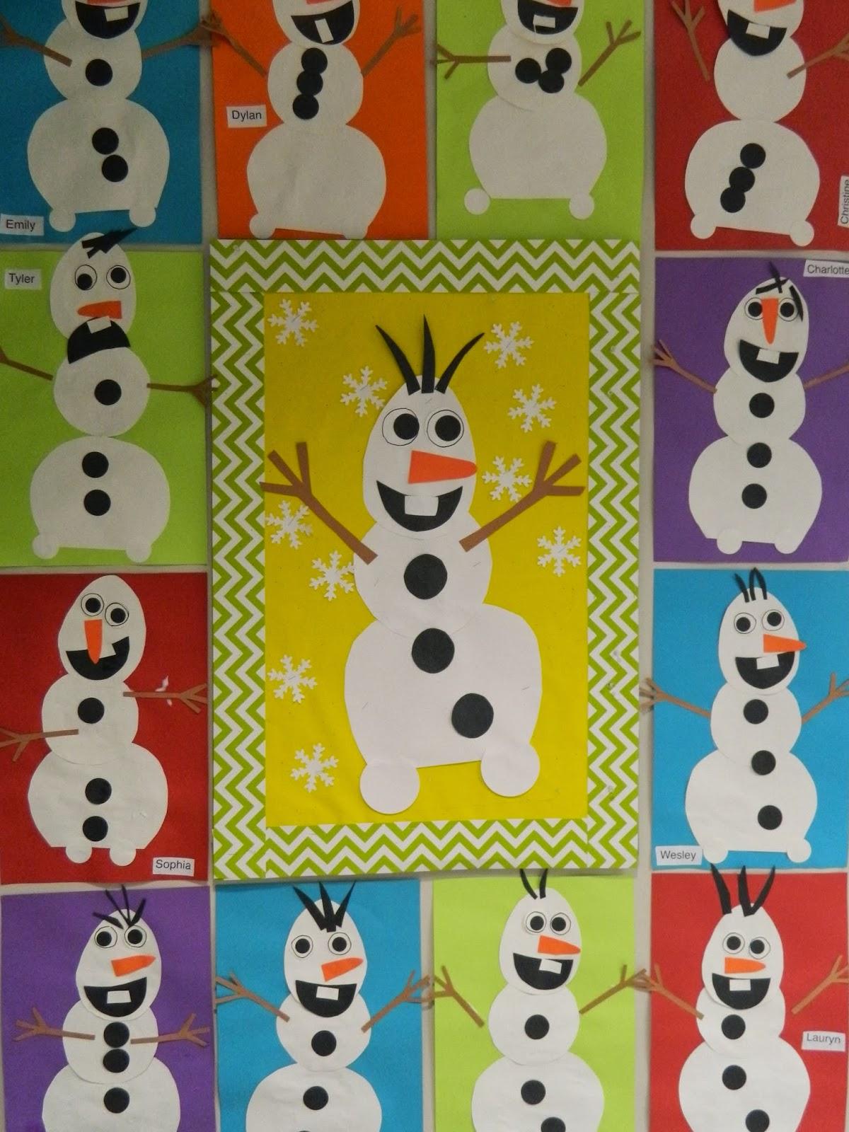 Weihnachtskarten Basteln Mit Kleinkindern.Weihnachtskarten Basteln Mit Kleinkindern