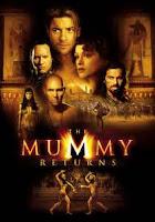 The Mummy 2017 Full Hindi Movie Download & Watch