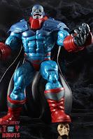 Marvel Legends AOA Apocalypse 26