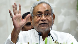 nitish-to-worker-ready-for-election