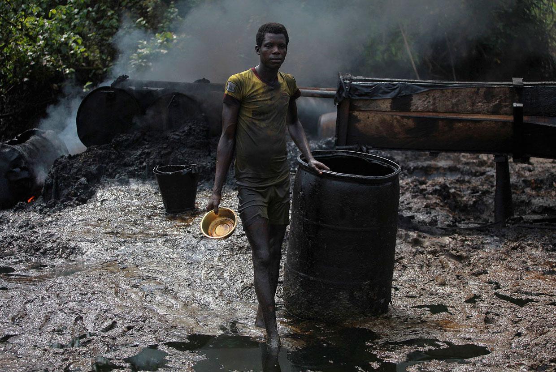 бедные нефтяники картинки как работе