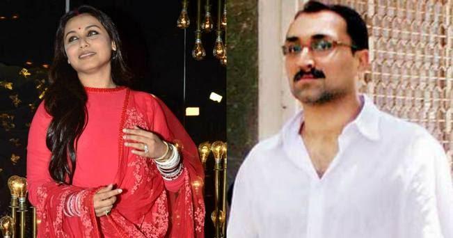 movie-know-the-reason-why-did-rani-mukerji-fall-in-love-with-aditya-chopra