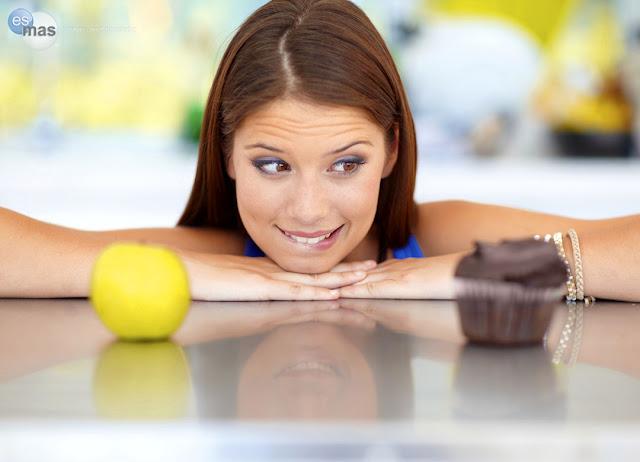 comer-sin-culpa-comer-saludable