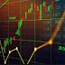 Pendaftaran Trading FBS Broker Forex Masa Kini