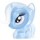 My Little Pony Series 6 Fashems Trixie Lulamoon Figure Figure