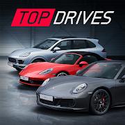 Top-Drives