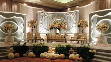 Paket Pernikahan Manado Terbaik Dan Termurah