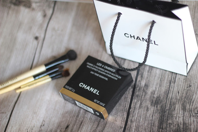 photo-chanel-sombras_ojos-cuarteto-266-tissé_essentiel