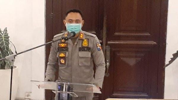 Satgas Ancam Tutup RS UMMI Jika Tak Laporkan Hasil Swab HRS
