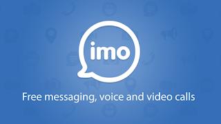 فتح الرسالة في الايمو ,من دون ان ,يعرف الشخص الآخر ,imo, app, التطبيقات, التطبيقات الفورية,