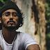 Ouça o aguardado álbum de estreia autointitulado do Kafé