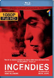 Incendies (2010) [1080p BRrip] [Latino-Inglés] [GoogleDrive]
