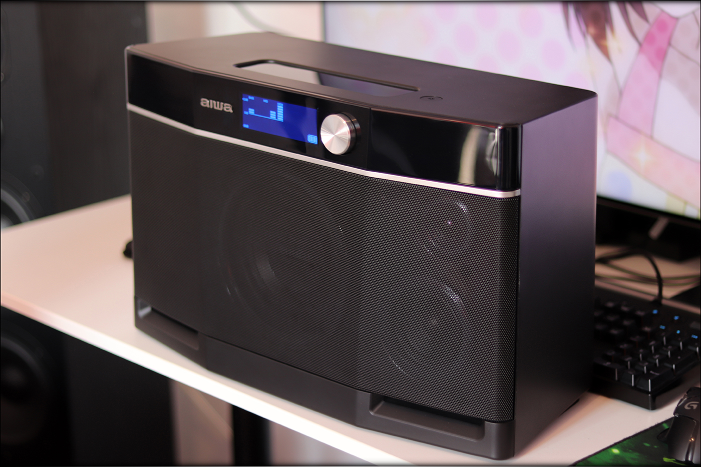 AIWA-Exos-9-Exos9-Nine-Bluetooth-Speaker-3-Way-Crossover-Midrange-5-Drivers-Audiophile-Heaven-Review-16.jpg