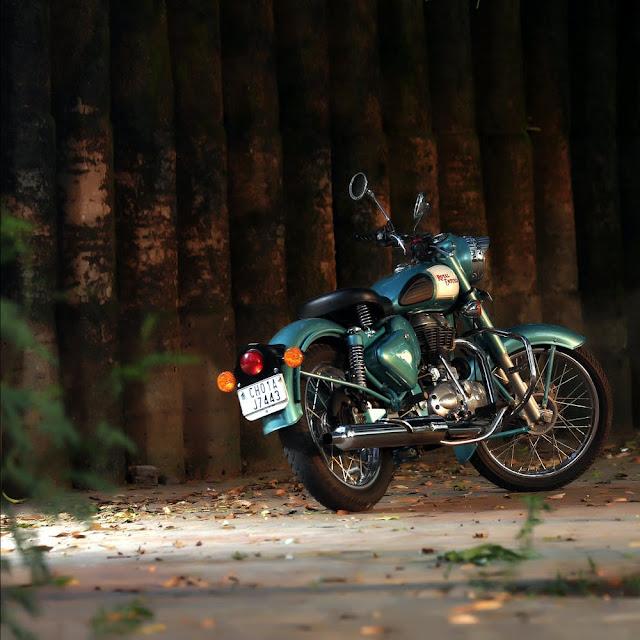 Harley davidson bike images
