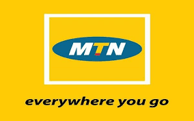 Banks Unblocks, Reconnects MTN To Banking Channels