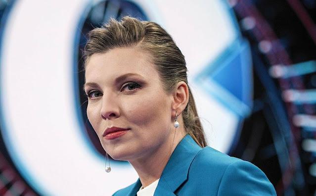 О. Скабеева