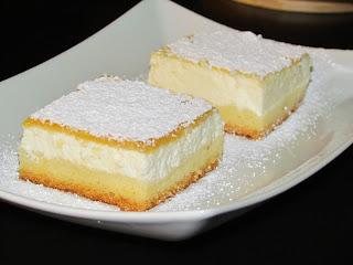 Placinta cu branza / Cheese pie