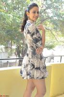 Rakul Preet Singh in beautiful Short Dress Cute Pics Nov 2017 ~  Exlusive 030.jpg