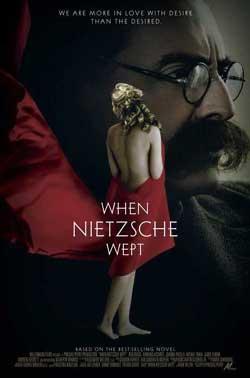 When Nietzsche Wept (2007)