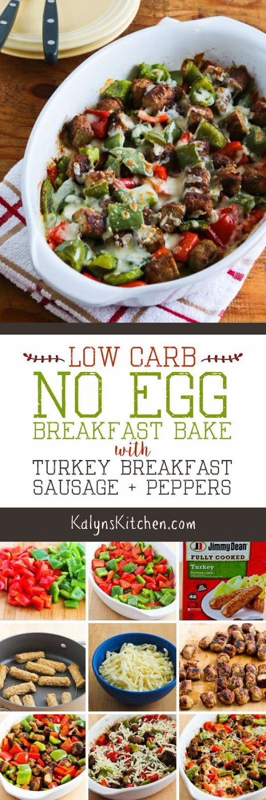 Carb Buster Breakfast The Pioneer Woman Cooks Baked Eggs With Mushrooms And Parmesan Kalyns Kitchen Low Skillet Iowa Girl Eats