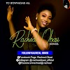 [Music] Rachael Obasi All Songs