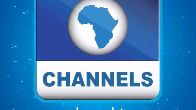 BREAKING: 2 Channels TV Journalists Arrested By DSS