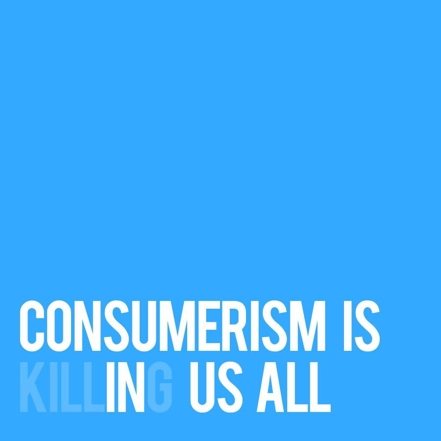 consumerism essays consumerism thesis statement consumerism essay  consumerism by cwiebe publish glogster 1 bp pot com 61f4kwwcmrk tlx1o1ipxei