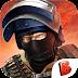 Download Bullet Force 1.07 APK