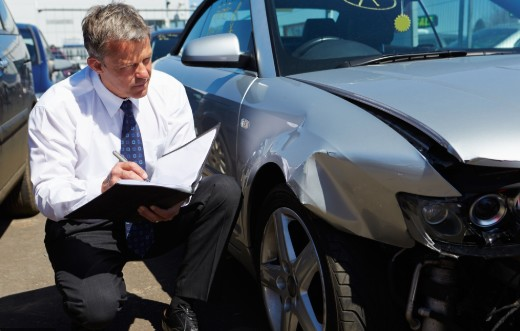 Car Insurance Quotes: Guide to Choosing the Best and Most ...