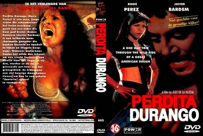 WATCH Perdita Durango 1997-Dance witch the devil 1997 ONLINE