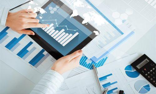 Μέχρι την 30η Σεπτεμβρίου 2020 (και ώρα 15:00) παρατάθηκε η προθεσμία υποβολής προτάσεων στην πρόσκληση «Πρόγραμμα επιχορήγησης επιχειρήσεων των τομέων αιχμής της Περιφέρειας Ηπείρου για την απασχόληση ανέργων με υψηλά τυπικά προσόντα» της Ειδικής Υπηρεσίας Διαχείρισης του Επιχειρησιακού Προγράμματος 2014-2020.