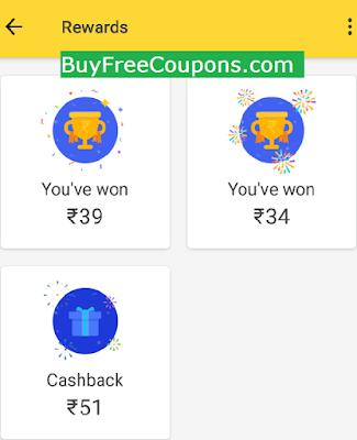 tez-app-reward-image
