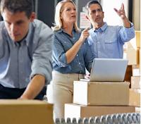 Pengertian Agency Cost, Sumber, Jenis, dan Contohnya