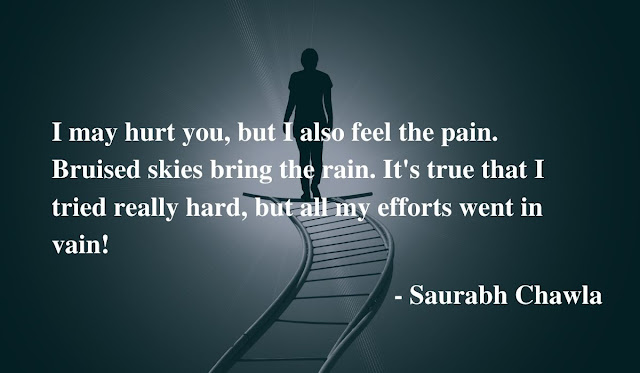 failure-quote-saurabh-chawla