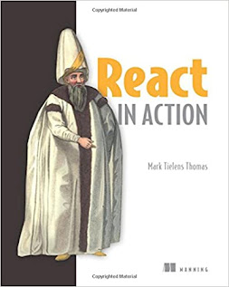 best book to learn React for beginners