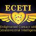 ECETI: Multidimensional Theater | James Gililand