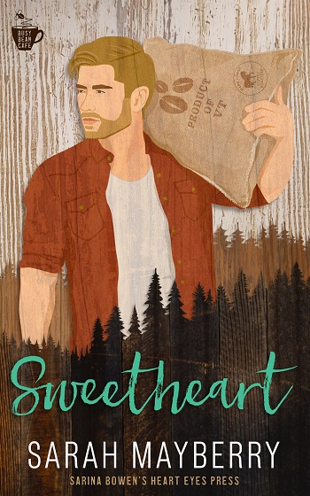 Sweetheart by Sarah Mayberry