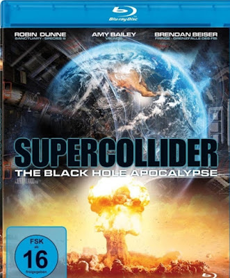 Supercollider (2013) Dual Audio [Hindi – Eng] 720p | 480p BluRay x264 1.1Gb | 300Mb