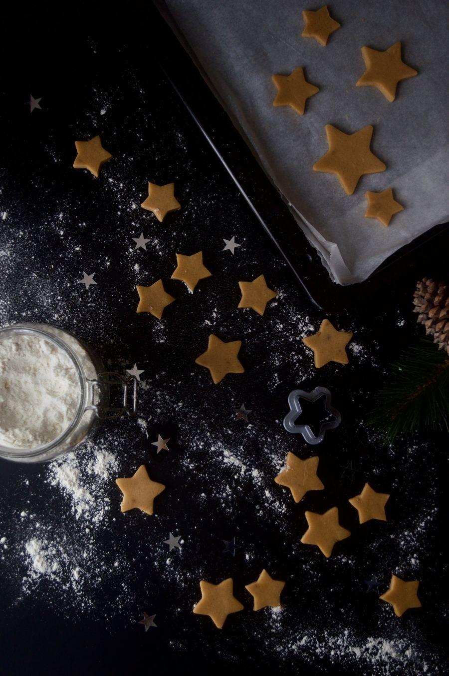 galletas-de-turron-para-navidad