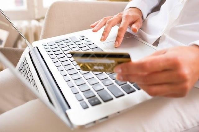 Работа в интернете: как вывести заработанные деньги на банковский счет