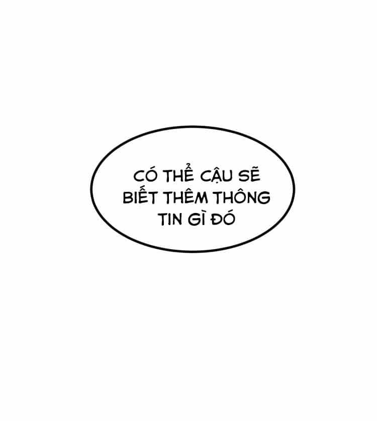 Trang 24 - [ Manhwa ] Trái tim thầm lặng - Heart Silent - Chap 002 (- Han Kyeul) - Truyện tranh Gay - Server HostedOnGoogleServerStaging