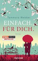 svenjasbookchallenge.blogspot.com/2016/04/rezension-einfach-fur-dich-tammara.html