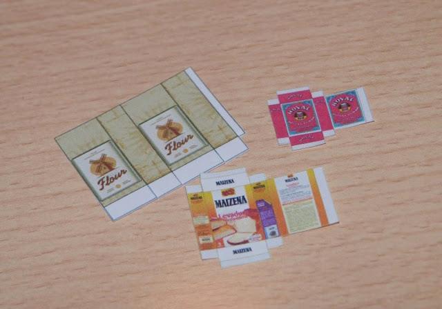 imprimibles-envases-miniatura